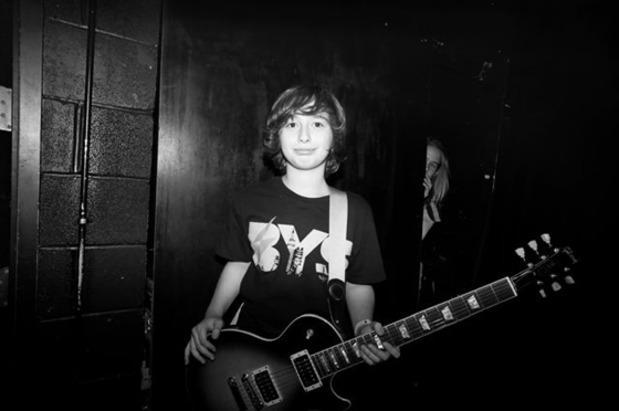 guitar_11