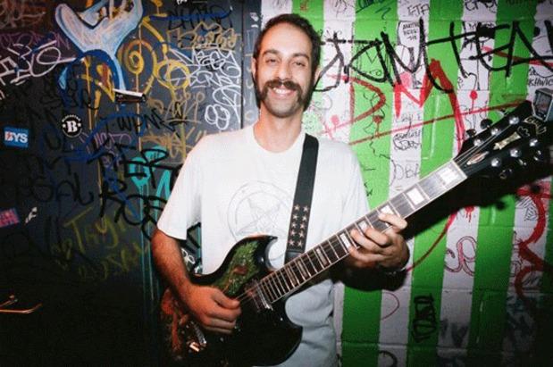 guitar_9