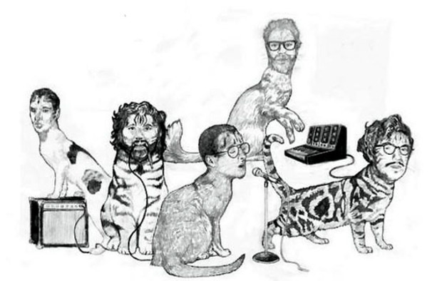 http://www.thefader.com/wp-content/uploads/2009/12/hot-chip-cats.jpg
