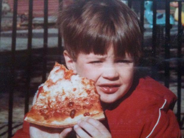 pizzaboli