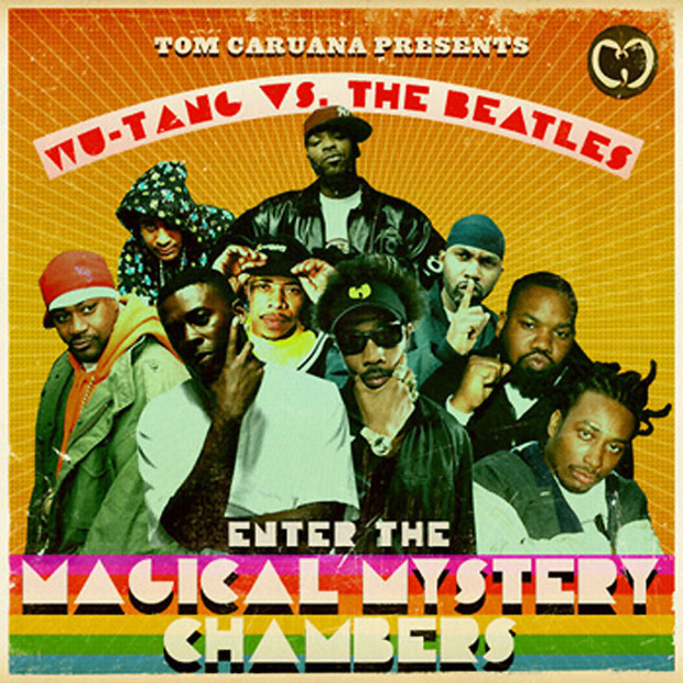http://www.thefader.com/wp-content/uploads/2010/01/wu-tang-vs-the-beatles.jpg