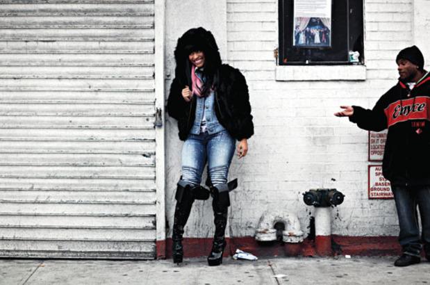 Nicki_Minaj_07