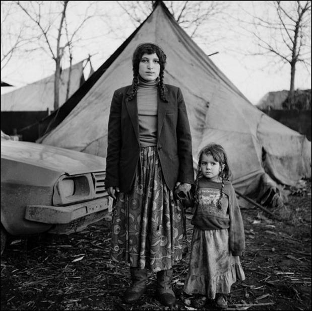 The Ancient Nomads of India - a Lambadi Woman ! | The ...  |Ancient Gypsies