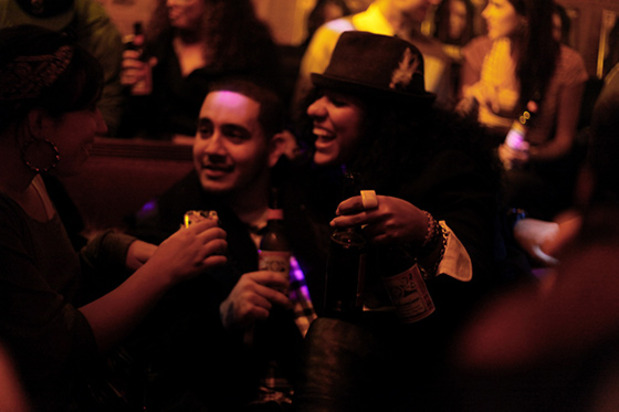 120710_FADER_F71Party_06