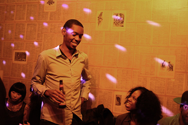 120710_FADER_F71Party_07