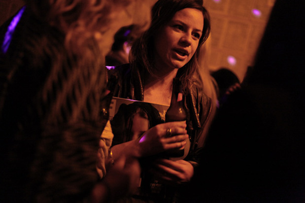 120710_FADER_F71Party_08