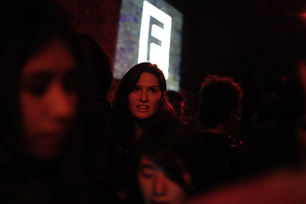 120710_FADER_F71Party_09