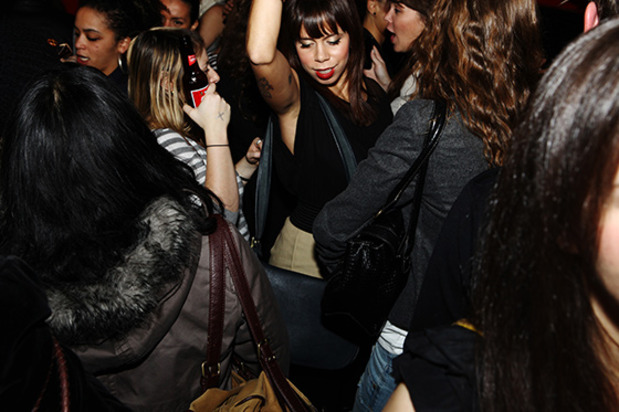 120710_FADER_F71Party_10