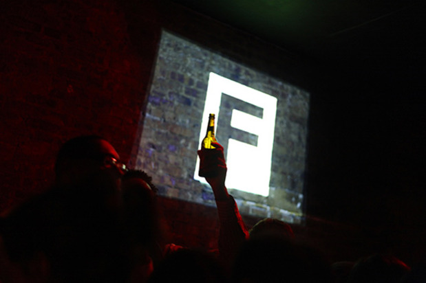 120710_FADER_F71Party_13