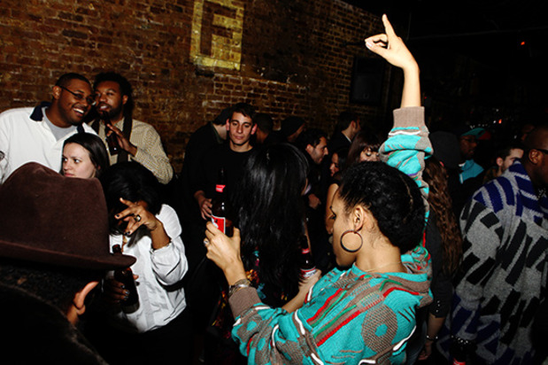 120710_FADER_F71Party_14