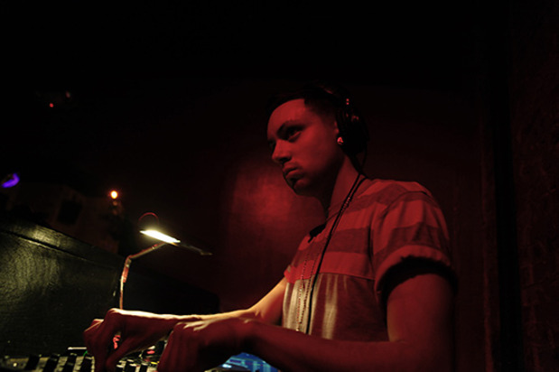 120710_FADER_F71Party_15