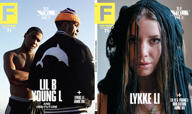 F71_F_covers_both