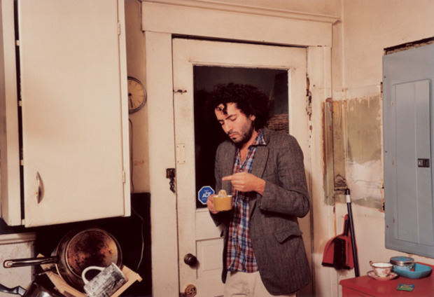 destroyer dan bejar fader issue 36 michael schmelling