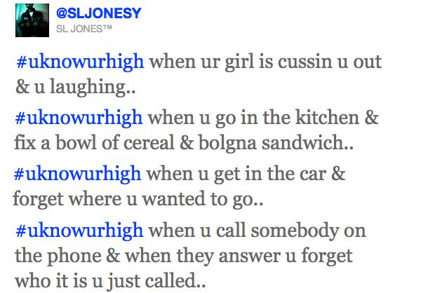 jonesyhigh